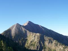 Mt Nebo 010
