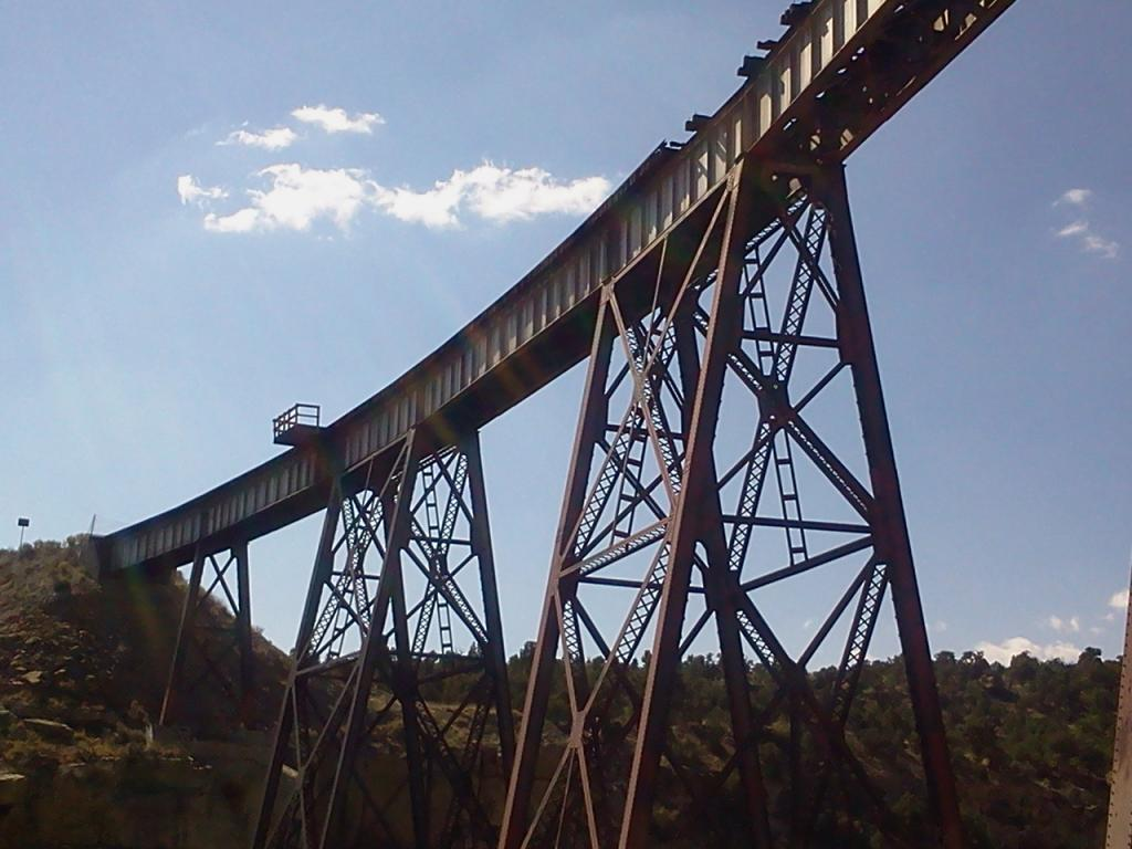 railroad tressle (5)